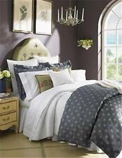Sferra  Simone  Queen Duvet Cover Set New