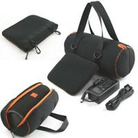 For JBL Xtreme Bluetooth Wireless Speaker Portable Travel Soft Carrying Case