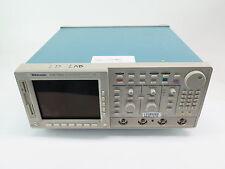 Tektronix TDS784A Digital Oscilloscope **PARTS or REPAIR**