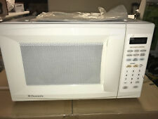DOMETIC ROUGH SERVICE MICROWAVE-MODEL CDMW07 (W or B)