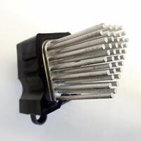 Heater Motor Resistor 6931680 (Ref.1021) Range Rover L322 3.0 TD6