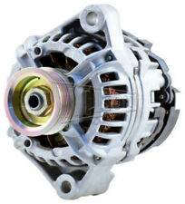 Alternator Wilson 90-15-6605 Reman fits 2005 Smart Fortwo 0.8L-L3