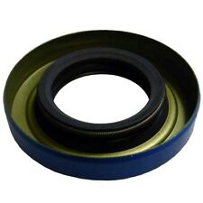 NEW OIL SEAL FITS POLARIS ATV BIG BOSS 400 96-1998 UTV RANGER 400 10-13 3233248