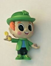 Funko Mystery Minis Ad Icons ~ Lucky Charms