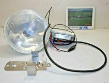 Osram High Intensity Light Kit