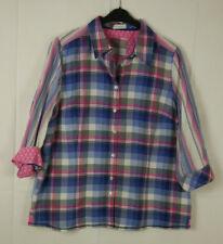 Damen BONITA Wunderschöne Bluse Größe 46/48 WIE NEU!