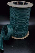 Auto Pro Hidem Vinyl Edge Trim Fabric Outdoor UV Upholstery 18 Colors Available