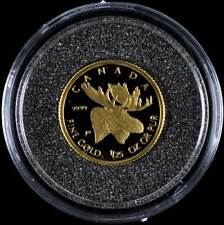 49560) * 50 cents, or, 2004, le Canada, Elisabeth II, PP