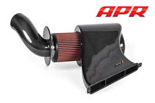 APR  Carbon Fibre Induction kit EA888 Gen 3 cars