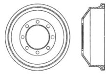 Brake Drum fits 1968-1976 Ford P-350  CENTRIC PARTS
