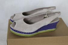 flip*flop Schuhe Sandalen Gr.38,Damen,neu,LP99€