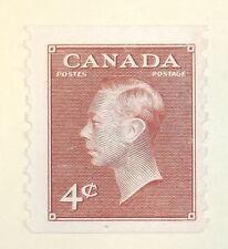 Canada Stamp 300  MNH  Cat $20.00