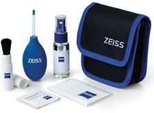 ZEISS Objektiv Reinigungs Kit