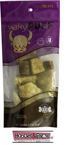 HIMALAYAN Dog Chew Yak Treats Pack MADE IN USA Treat Natural Healthy