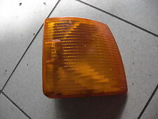 VW T4 Transporter Bus Blinker orange rechts vorne Hella 701953050B