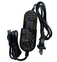 AC/DC Adapter For Eureka MC2508A Fit NEC122A Power Plush 2-in-1 Vacuum Cleaner