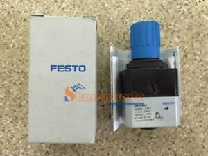 NEW 1PCS FESTO valve LRP-1 / 4-0.7 LRP-1/4-0.7 159500
