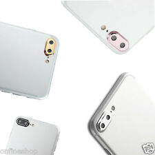New 5pcs iphone 7 Plus Back Camera Metal Lens Protective Ring Cover Protector