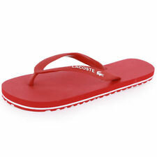 Lacoste Flip Flops for Men