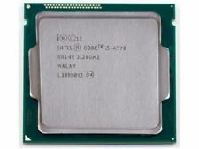 Intel Quad Core i5-4570 3.2GHz 6M /s LGA1150 CPU Processor