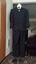 Filoago Homme men's Suit Size 36