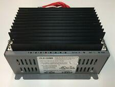 Crestron Clx-1Dim8 8-Channel Dimmer Module, Single Feed (msrp: $1120)