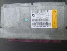 2004 - 2006 Bmw 5 6-Series Central Gateway Air Bag Control Module 6943087 Oem