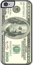Cover per iPhone 7 con stampa 100 dollari americani, american dollars case!