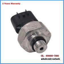 4990007880 A/C Switch Sensor For Toyota Corolla Camry Avalon Yaris Prius LEXUS