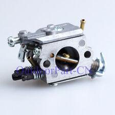 Carburetor For Husqvarna 123 223 323 325 326 327 Trimmer Part Zama C1Q-EL24 Carb