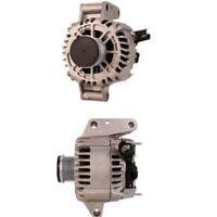 Generator 124A Ford Mondeo III 1.8 16V SCi 2.0 Transmission Automatik Getriebe
