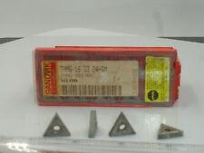 10 inserts WM LP2002 CERAMETAL 1429 CNMG 321