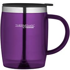 Thermos Thermocafe Desk Mug - 450 ml - Thermo Cafe