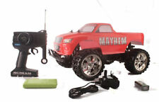 Unbranded Electric RC Car & Motorycle Trucks