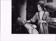 """Annie Girardot in """"Crying Does Not Pay"""" 1962 Vintage Movie Still"""