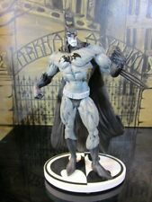 Batman Black And White Statue (Simon Bisley) 2nd Edition~