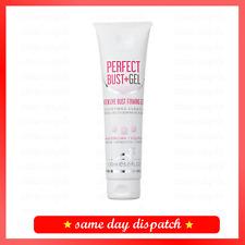 ORIGINAL PERFECT BUST+ GEL - NATURAL ENLARGING BREAST! SAFE 150 ml Breastfast