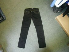 River Island Cotton Mid L28 Jeans for Women