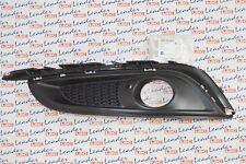 GENUINE Vauxhall Insignia Front Right Fog Light Surround / Insert NEW 23175793