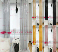 Sale 6 Color Sequin Curtain Panel Highest Quality Best Price on Shop, Guaranteed