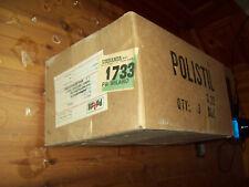 REMI  -Polistil 1979-g22  confezione 36 pezzi sigillata