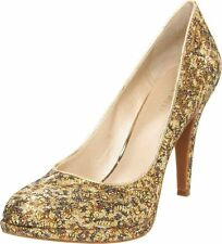 Nine West Women's Pumps, Classics Shoes