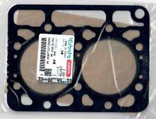 Zylinderkopfdichtung head gasket für Hako Jonas 1100 Kehrmaschine