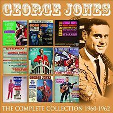 CD de musique country collectables