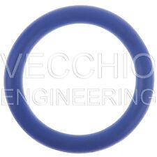 Genuine BMW MINI Crankshaft Position Sensor O-Ring R53 R52 R50 Gen 1