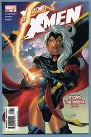 X-Treme X-Men #36 2004 Chris Claremont Igor Kordey Marvel Comics