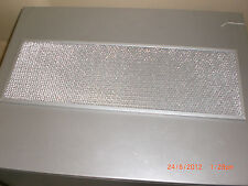 0144002139: NEW Westinghouse Rangehood Filter 515mmx200mm 18 layers GENUINE
