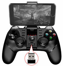 Wireless Joystick iPega 9076 Game Controller Gamepad for Android PC iPhone8/X