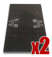 O Wagon Tarpaulin Sheets (28 liveries) - Roger Smith TARP7xx - 2pack - Free Post