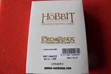 Games Workshop LoTR Haradrim Commanders Lord of the Rings New NIB Figures Harad